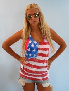 4th of july 2015 outfits - Google Search