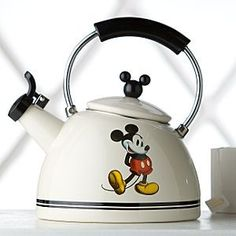 1000 Images About Tea Kettle Made In Usa On Pinterest