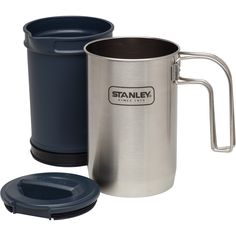 Adventure Cook and Brew Set   32 oz