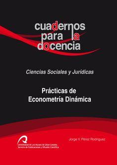 olivier blanchard macroeconomia 4ta edicion pdf
