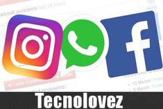 All the social network said was that the outages, resulted from a Whatsapp Plus, Whatsapp Group, Facebook Users, Apps, Internet, Facebook Instagram, Tech News, 1 News, New Technology