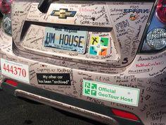www.hatfieldmccoyhouse.com