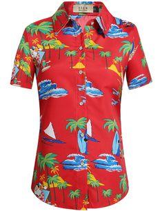 Pacific Legend Turtle Sleigh Santa Mens Christmas Shirt
