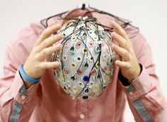http://www.huffingtonpost.fr/2015/05/27/cerveau-humain-telechargeable-ordinateur-puissant_n_7449016.html?utm_hp_ref=fr-techno