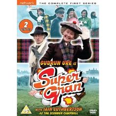 Hang about, look out for Super Gran! Best Kids Cartoons, Cartoon Kids, 1980s Tv, 1990s, Theme Tunes, Retro Kids, Programming For Kids, Television Program, Kids Tv