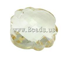 6723# Sand Opal Swarovski Kristallanhänger  http://www.beads.us/de/Produkt/Swarovski-Kristallanhaenger_p30410.html