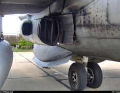 OPShots Aviation Gallery - McDonnell Douglas AV-8B Harrier II (164128 (cn 204))