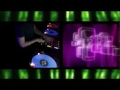 Dj Set Techno 05-10-12 mixed by emblema