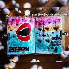 Go Around, Rainbow, Journal, Art, Rain Bow, Art Background, Rainbows, Kunst, Performing Arts