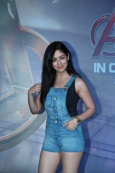 Avengers Age Of Ultron Special Screening1 http://www.myfirstshow.com/gallery/events/view/15019/.html