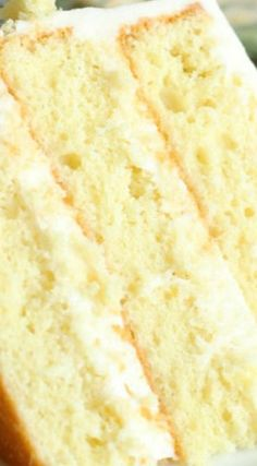 Lemon Cake with Creamy Earl Grey Frosting Best Cake Recipes, Lemon Recipes, Dessert Recipes, Favorite Recipes, Mini Cakes, Cupcake Cakes, Cupcakes, Just Desserts, Delicious Desserts