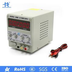 DC variable power supply, Variable power supply factory, Adjustable power supply wholesale   CE certificate, Fast shipment, ISO manufacturer #powersupply #digitalpowersupply #variablepowersupply #DCpowersupply #bestpowersupply #powersupplywholesale Variables, Certificate, Led, Digital