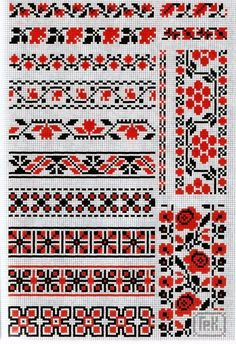 Brilliant Cross Stitch Embroidery Tips Ideas. Mesmerizing Cross Stitch Embroidery Tips Ideas. Cross Stitch Borders, Cross Stitch Charts, Cross Stitch Designs, Cross Stitching, Cross Stitch Patterns, Bead Loom Patterns, Beading Patterns, Embroidery Patterns, Beaded Embroidery
