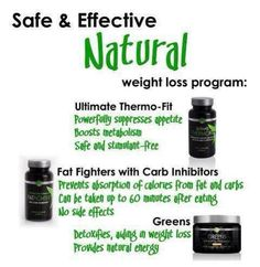 Looking for a safe and effective way to lose weight and see results that last? Check out the amazing products at It Works Global for solutions that last at: