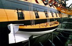 HMS Victory корабль-музей Model Sailing Ships, Model Ships, Model Ship Building, Boat Building, Visit York, Hms Victory, Ship Of The Line, Man Of War, Royal Marines