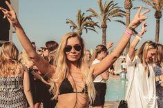 Nelly Pool Party by nelly.com at Hard Rock Hotel Ibiza!!  #HRHIbiza #ThisIsHardRock #Ibiza #Ibiza2015 #Music #PoolParty #Pool #Party  #Hotel #Destination #NellyPoolParty #Nelly.com #Fashion #Style #Lifestyle