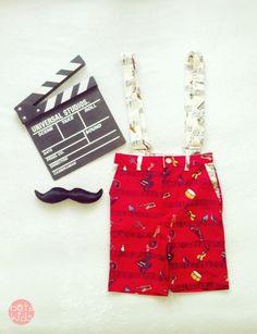 #shorts #music #scene #kids #botakids www.botakidsshop.com