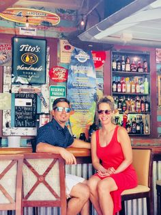 Lori Dennis and Roy in key West Blue Macaw, Interior Styling, Interior Design, Florida Style, Resort Style, Aesthetic Fashion, South Florida, Key West, Traditional House