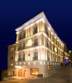 #Otel #Oteller #OtelRezervasyon - #Fatih, #İstanbul - Antis Otel Fatih - http://www.hotelleriye.com/istanbul/antis-otel-fatih -  Genel Özellikler Bar, 24-Saat Açık Resepsiyon, Gazeteler, Teras, Sigara İçilmeyen Odalar, Asansör, Hızlı Check-In/Check-Out, Emanet Kasası, Ses Yalıtımlı Odalar, Isıtma, Bagaj Muhafazası, Bütün genel ve özel alanlarda sigara içmek yasaktır, Klima, Özel Sigara İçilir Alan, Restoran (alakart) Otel...