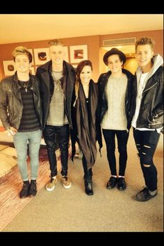 Sugarscape reports, When we caught up with The Vamps boys at Radio Big Weekend recently, they told us that - despite 'duetting' with Demi Lovato on their rather summery new single Somebody to You . Bradley Simpson, Evan And Connor, Brad The Vamps, Vamps Band, Somebody To You, Will Simpson, British Boys, Queen, Celebs