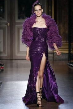 Fall_Winter-2011-2012-Couture-Zuhair-Murad-Violet-Dresses-1