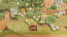 Leaf Animals, Baby Animals, Cute Animals, Animal Crossing Wild World, Animal Crossing Game, Animal Crossing Qr Codes Clothes, Animal Crossing Pocket Camp, Stranger Things, Island Theme