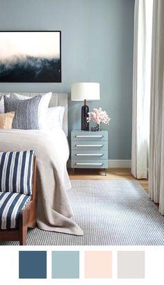 36 fantastiche immagini su mobili bianchi nel 2019   Kitchens ...