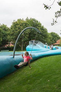 Billie-Holiday-Playground-by-Carve-03 « Landscape Architecture Works | Landezine