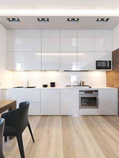 Ідеальний дизайн квартири для молодої сім'ї. Замовити дизайн квартири недорого.