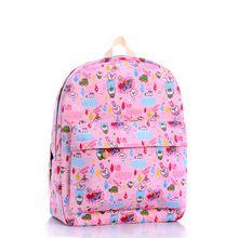 acd9c7fc9 Atacado mochila escolar feminina para adolecente Galeria - Compre a Precos  Baixos mochila escolar feminina para adolecente Lotes em Aliexpress.com -  Pagina ...