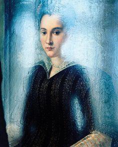 The Art Theoretical: Photography by Jorma Puranen Artist Gallery, Light In The Dark, My Eyes, Homecoming, Illustration Art, Illustrations, Reflection, Mona Lisa, Meditation