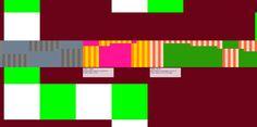 countune.com | 2014,08,21 | Background: Bild-Konzepte