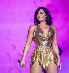 #DemiLovato Demi Lovato - Performing at BeautyKind Unites Concert for Causes in Arlington – 03/25/2017 | Celebrity Uncensored! Read more: http://celxxx.com/2017/03/demi-lovato-performing-at-beautykind-unites-concert-for-causes-in-arlington-03252017/