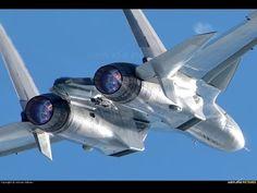 Russian Super Exterminator-SU 30SM - YouTube