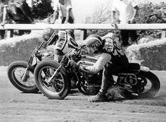 Frank Gillespie #76. Golden Gate, CA 1974.