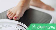 En kısa sürede zayıflama yöntemleri, formülleri nelerdir? Fazla kilolardan kurtulmak için neler yapılmalı, nasıl bir program izlenmeli. Hızlı kilo verme. http://diyetname.com/kisa-surede-zayiflama/ #hızlıkiloverme #kiloverme #zayıflama #diyetname #diyet