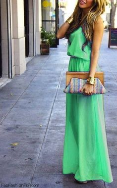 Love this color. The fabric looks a little stiff, but that may just be the picture.