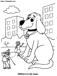 Cool Red Ribbon Week Coloring Pages Pictures