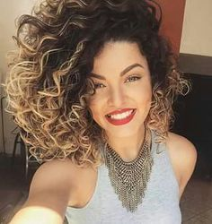 Best curly hair. @AMAJORSTYLIST IS A AGENCY REPRESENTED CELEBRITY HAIR STYLIST WORKING AT THE PAD SALON 561-562-5525 AND AT STUDIO 58 SALON ZIONSVILLE, IN 317-873-3555. SPECIALIZING IN NATURAL BEADED ROW, KLIX, EASIHAIR PRO EXTENTIONS, CORRECTIVE HAIR COLOR AND HAIRCUTS.