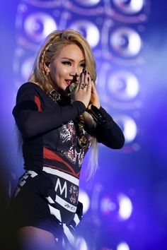 #CL in SAM MC LONDON