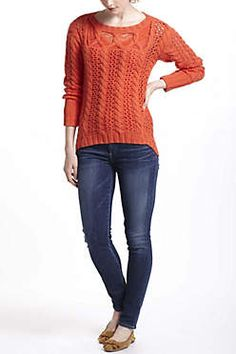 Sweaters - New Arrivals - Anthropologie.com