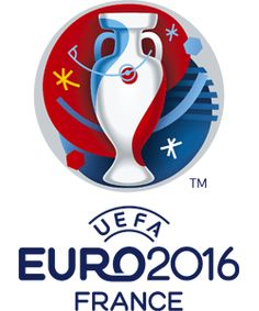 IMG gestionará el programa de licensing de la Eurocopa 2016