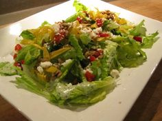 This recipe tastes EXACTLY like the famous El Torito caesar salad. I could eat the dressing with a spoon!! DELICIOUS!!!