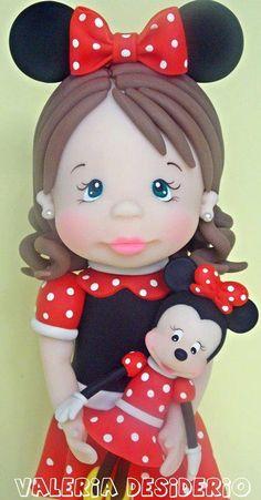 http://biscuitdamillica.nafoto.net/photo20121025224743.html