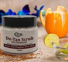 Face Best Quality Face Scrub  Product Name: Best Quality Face Scrub Country of Origin: India Sizes Available: Free Size   Catalog Rating: ★4.1 (406)  Catalog Name: Face Scrubs CatalogID_1016093 C52-SC1251 Code: 791-6388742-543
