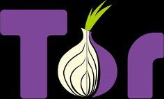 Les alternatives au système d'anonymisation TOR