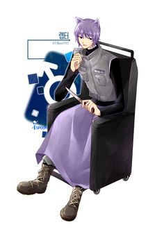 tghatehero | SPOON Character Design Inspiration, Webtoon, Manhwa, Spoon, Anime Art, Hero, Cool Stuff, Artwork, Fictional Characters