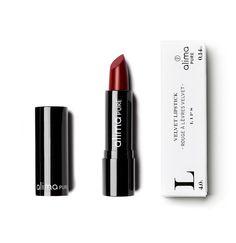 Stella Velvet Lipstick - Alima Pure