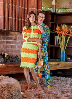 Alessandra Ambrosio Poses in Jeremy Scott's Hollywood Home for Vogue by Fashion Gone Rogue Vogue 2016, Vogue Us, Jeremy Scott, Vogue Fashion, Fashion Shoot, Editorial Fashion, Brazilian Supermodel, Los Angeles Hollywood, Pool Wear