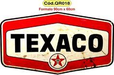 quadros-retro-harley-davidson-vintage-coca-cola-pepsi-shell-17724-MLB20143264158_082014-F.jpg (900×595)